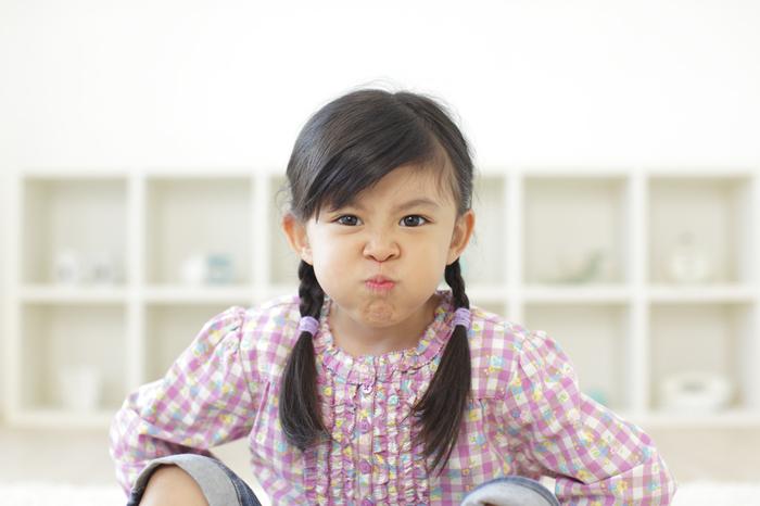その言葉づかい、大丈夫?あなたの使っている言葉が、子どもに影響を及ぼすかもしれませんの画像2