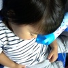 【体験談】娘の卒乳に挑んで3ヶ月!やっと卒乳できたきっかけは?のタイトル画像