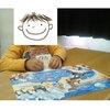 【体験談】早期発見・早期療育の良さって?発達障害児のママが感じた5つのメリットのタイトル画像