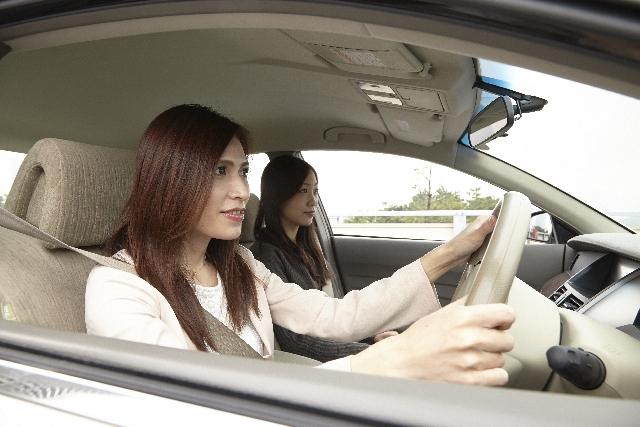 【体験談】郊外での子育てには車が便利!怖がりで不器用な私がペーパードライバーを脱出してよかったことの画像3