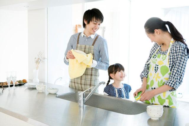 9月25日は「主婦休みの日」!専業ママにもお休みを♪の画像1