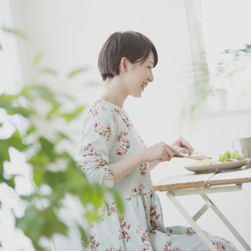 9月25日は「主婦休みの日」!専業ママにもお休みを♪のタイトル画像