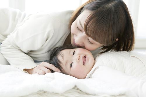 ママになると生活も性格も様変わり?私が「ママ」になって変わったと思う4つのことのタイトル画像