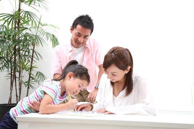 発達障害児への配慮は、定型発達の子どもにも優しい〜場面切り替えを促す6つのコツ〜の画像2