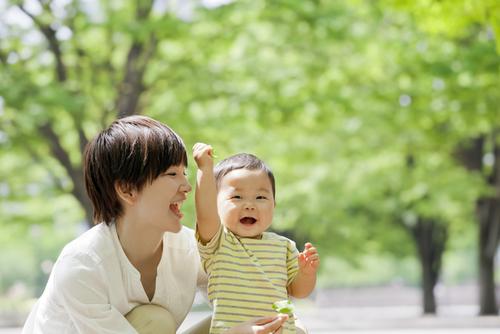 我が子に怒鳴ってしまったとき、子どももママも笑顔になれる方法は?のタイトル画像