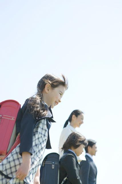 小学校入学準備スタート!我が家のランドセル選びで大切にした3つのことの画像4