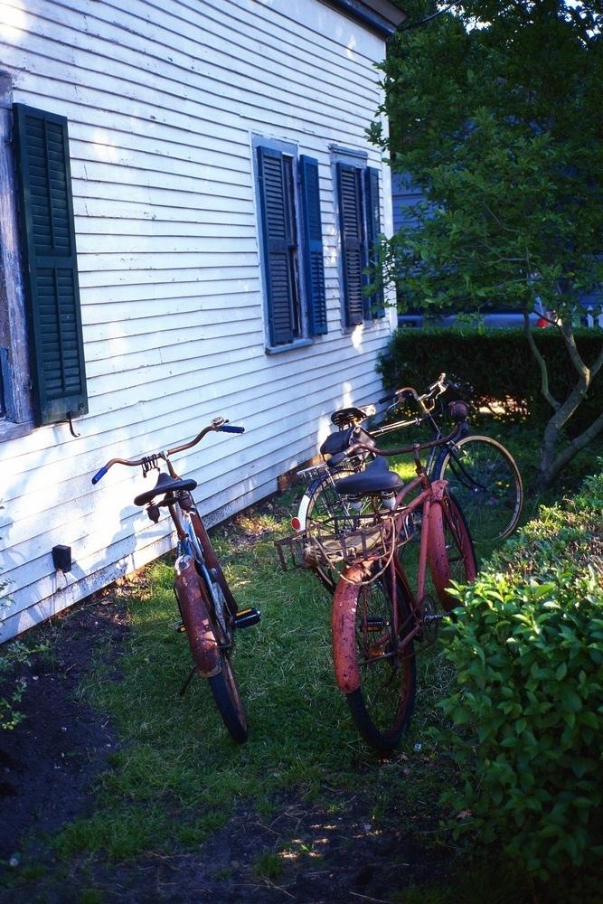「段階を踏んで着実に」がポイント!補助輪なしの自転車に早く乗れるようになる方法の画像2