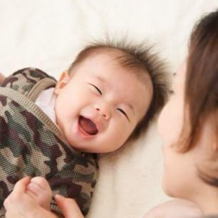 妊娠中に起きたトラブル覚えてますか?母子手帳を見直し、生活改善をしようのタイトル画像