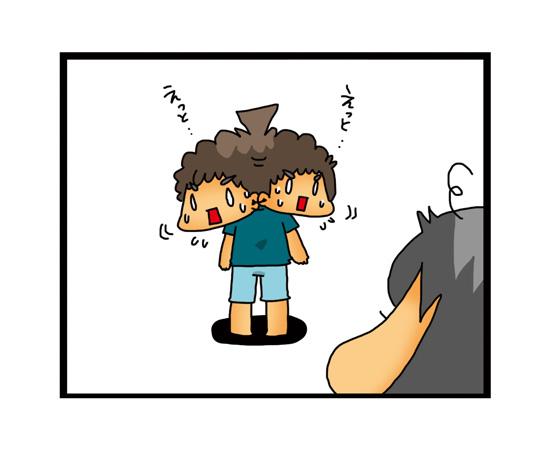 「妹のお世話したい!」気持ちは止まらない!?5歳児お兄ちゃん育児のスタート!~親BAKA日記第8回~の画像7