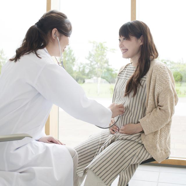 出産する病院・産婦人科はどう選ぶ?家から近い病院を選ぶ4つのメリットの画像3