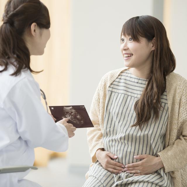 出産する病院・産婦人科はどう選ぶ?家から近い病院を選ぶ4つのメリットの画像1
