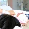 どこで出産する?私が考える「里帰り出産」のメリット・デメリットのタイトル画像