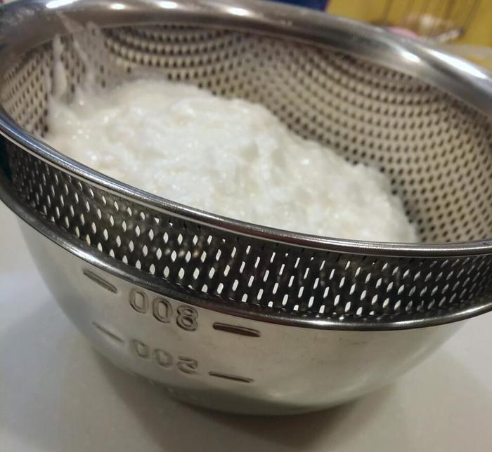 大好きギリシャヨーグルト!ギリシャヨーグルトを手作りしてお得においしく食べる方法の画像3