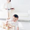 全ママ共感♡愛とユーモア満載の子育てエッセイ「トリぺと」とは?のタイトル画像