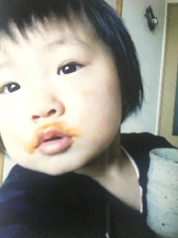 全てを舐めつくしたいのね・・・赤ちゃんの免疫力とバランスよく向き合うために大切なことの画像2