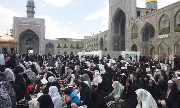 優しさとおもてなし~イスラム教徒が教えてくれる、子どもの教育にとって大切なこと~の画像1