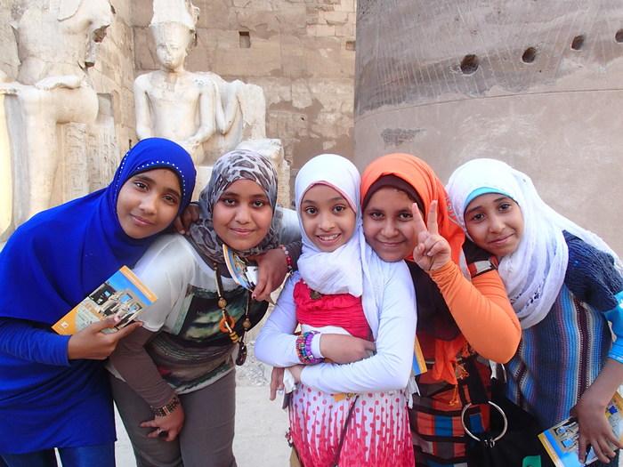 優しさとおもてなし~イスラム教徒が教えてくれる、子どもの教育にとって大切なこと~の画像4