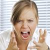 【体験談】妻の怒りの導火線に火をつけてしまった私。妻が夫にわかってほしいこととは?のタイトル画像