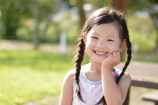 娘の喜ぶ顔がみたくて・・ミシンが苦手だった私の幼稚園グッズ手作り奮闘記の画像1