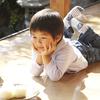 """2歳で突然""""どもり""""出した息子・・・気になる吃音(どもり)の原因は、愛情不足?のタイトル画像"""