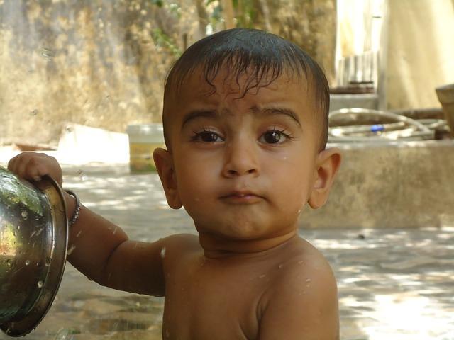 新米パパ必見!双子育児の経験で学んだ「赤ちゃんとのお風呂」が楽しくなる3つの方法の画像2