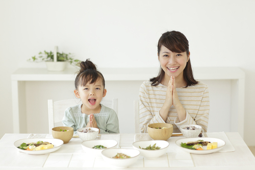 これなら気持ちが楽になる!食べない子どもに悩むママに、「ある考え方」がツイッターで話題にのタイトル画像