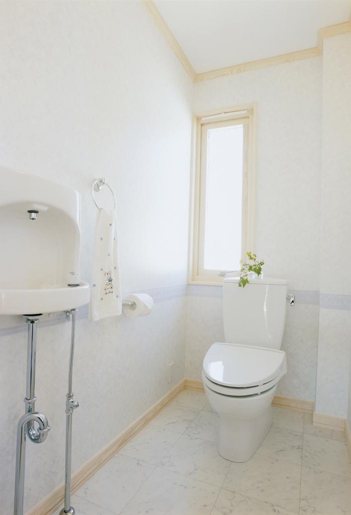 1日でおむつ外し!「トイレトレーニング」の方法とタイミングは?の画像3