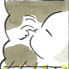 エコー検査で、赤ちゃんの性別だけでなく「性格」まで分かっちゃうってホント?のタイトル画像