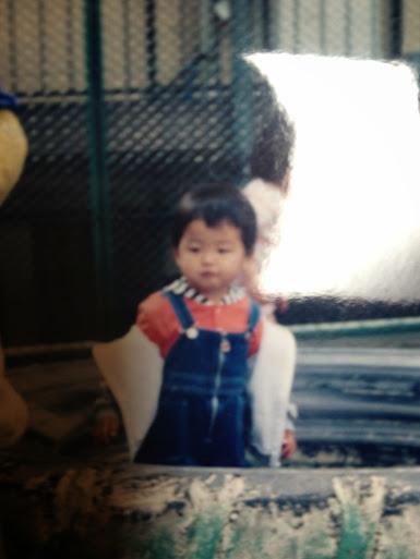 「女の子に生まれたけど、スカートを履きたくなかった」当事者が語るLGBTの子どもの気持ちの画像1
