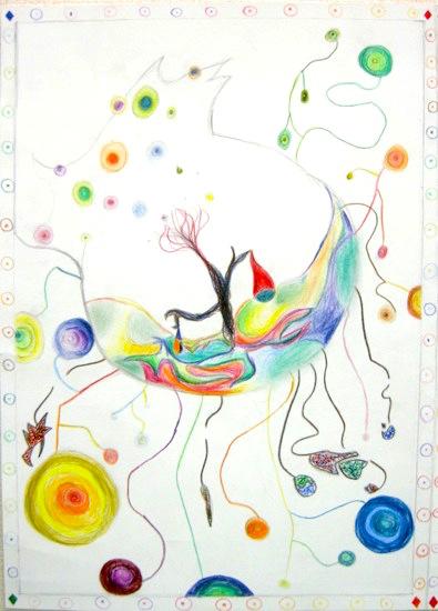 本当に小学生が書いたの!?谷川俊太郎の「生きる」になぞらえて書かれた詩がスゴすぎて泣ける・・・。の画像1