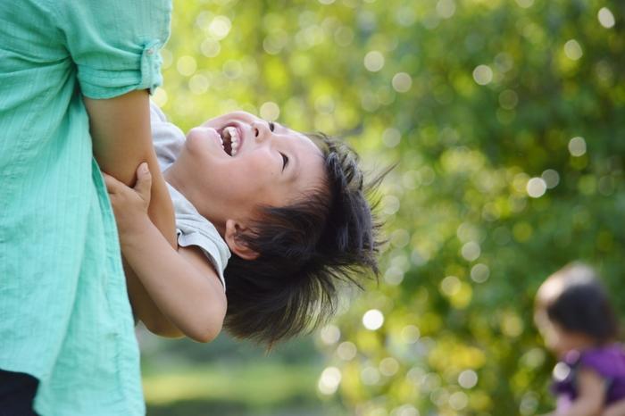 働かずに専業主婦になるのは悪いこと?お家で子育てを選んだママに向けて綴られた言葉に感動の声の画像2