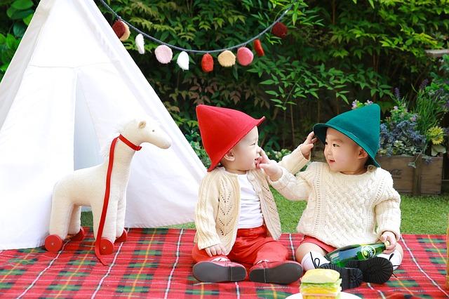 ミルク代は総額いくら?双子育児の家計事情とはの画像1
