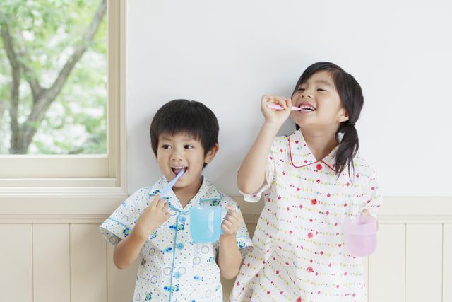 3歳まで虫歯菌に触れないなんてホントに可能?我が家が「虫歯菌対策」を諦めた理由の画像3