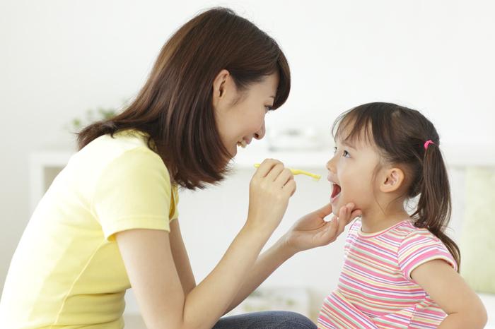 3歳まで虫歯菌に触れないなんてホントに可能?我が家が「虫歯菌対策」を諦めた理由の画像1