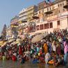 人口が増え続ける国、インド。その理由は、性教育!?のタイトル画像