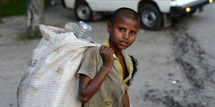 人口が増え続ける国、インド。その理由は、性教育!?の画像2