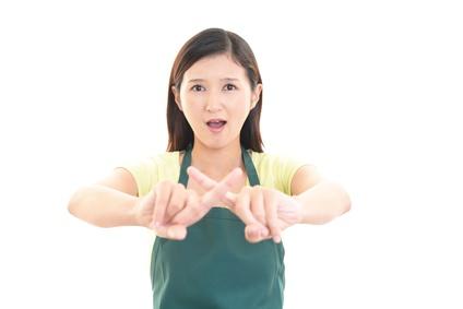 「褒める」と「叱る」のバランスは◯:◯がちょうどいい!?いつも怒ってばかり・・という人は要チェック!の画像1