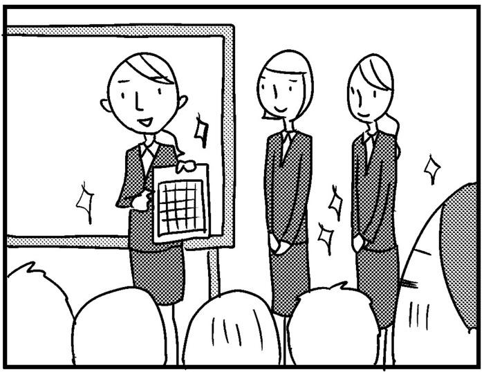 息子の将来のために!某大手有名塾にウン万円支払った結果… ★このばし日記★第八話の画像5
