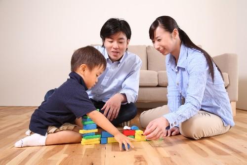 「アスペルガー症候群」はどんな障害?~我が家の息子の場合~のタイトル画像