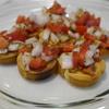時短料理には乾物が使えるって知ってた?トマトを使った簡単レシピのタイトル画像