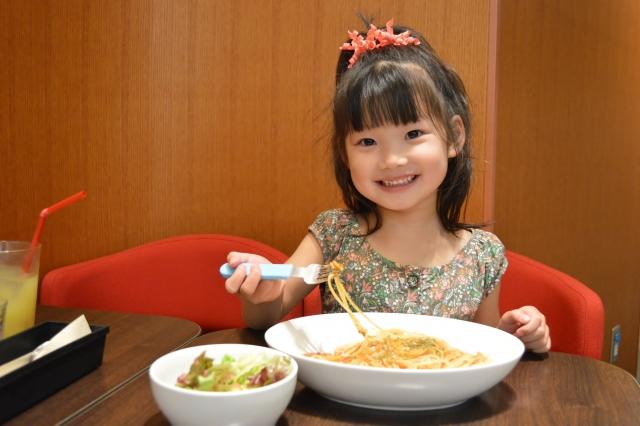 外食ばかりだと、ママ失格?完璧主義の私が解放されたとある親子のエピソードの画像2