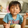 魔の2歳児はホントに「魔」なの?第一反抗期「イヤイヤ」と付き合うためにのタイトル画像