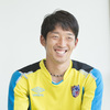 「どんなに正しいことでも、伝わらないと意味が無い」FC東京権田選手が息子に教わったことのタイトル画像