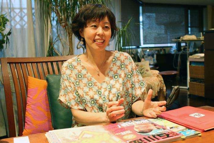 プロゴルファー石川遼を支えたカウンセラーが語る、石川家の「近づき過ぎない」子育ての画像5