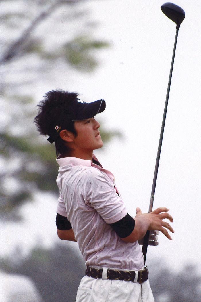プロゴルファー石川遼を支えたカウンセラーが語る、石川家の「近づき過ぎない」子育ての画像3