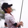 プロゴルファー石川遼を支えたカウンセラーが語る、石川家の「近づき過ぎない」子育てのタイトル画像
