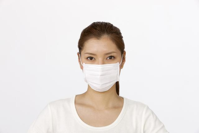 ノロウイルス・インフルエンザ対策!おすすめグッズ10選の画像2