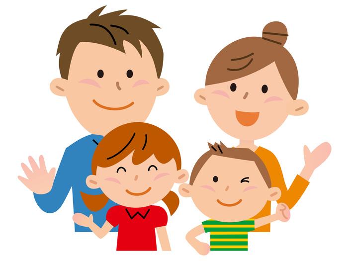 「子育てはしくじるもの」尾木ママの失敗エピソードから学んだ、子育てで大切にしたい3つのことの画像1