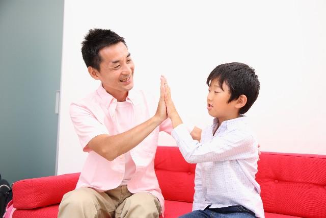 「ナナメの関係」で子どもの価値観を広げる!その方法とは?の画像2