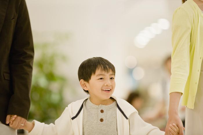 10代の子どもに調査!理想のお母さん像は1位が松嶋菜々子、気になる2位は●●さんの画像3